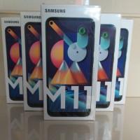 Samsung M11 3/32 GB