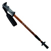 Trekking Pole Eiger Original Tongkat gunung Eiger walking stick eiger