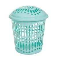 Keranjang Pakaian Baju OTILLA GREENLEAF 1521/ Laundry Basket Pakaian