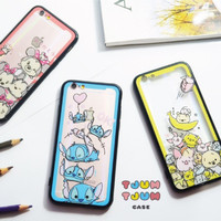 Disney Case OPPO A3s A37 A71 F1s F5 F7 Xiaomi Redmi 5A 6A Note 5 S2