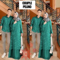 couple pelino 2