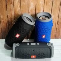 speaker bluetooth jbl J020 super bass mini extreme