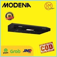 COOKER HOOD MODENA PX 6001