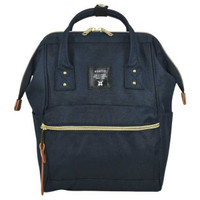 Anello Tas Ransel Oxford 600D for Kids (3 warna pilihan)