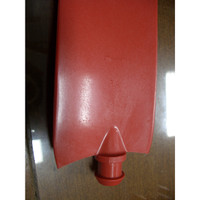Blade Breezax London Fan GRP Polypropylene RA / AR