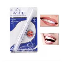 Pemutih Gigi Instant Gel Pen DAZZLING WHITE Murah Ori Teeth Whitening