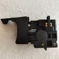 Switch Bor Maktec MT811 Saklar Mesin bor MT811