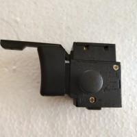 Switch Maktec MT60 Saklar bor MT 60