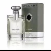 Parfum Pria Bvlgari Bulgari BLV Pour Homme Extreme