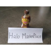 Good Day Funtastic Mocacino Coffee Botol 250ml