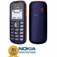 Nokia jadul 103 handphone jadul nokia 103 senter murah berkualitas