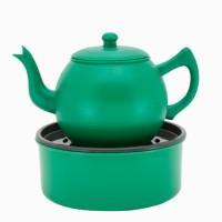 Teko Tempat Cuci Tangan Makanan Padang/ Teapot Plastik Cuci Tangan