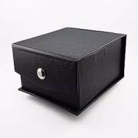Box Jam Tangan Box Kancing Kotak Jam Tangan Murah Box Lamaran Box Tuna
