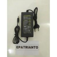 Adaptor - Power Supply 12 Volt 3 Ampere - Serba Guna