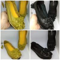Sepatu Wanita Fayola Original/Sepatu Kerja