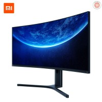 Xiaomi Mi Surface 34-inch Curved Gaming Monitor Screen 24:9 144Hz