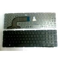 Keyboard Laptop HP Pavilion 15 15-N 15N 15 N278