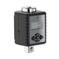 Wer 3pcs Mxita17 Kunci Pas Torsi Digital 17-340nm Dengan Adapter Lcd