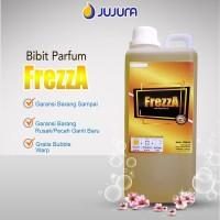 Biang Parfum Laundry Aroma Cherry Blossom 1L tools