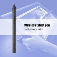 Pena Stylus lp-190-ok untuk wacom Tablet ctl-490 ctl-690 cth-490