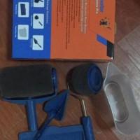 peralatan renovasi rumah tangga set kualitas bagus