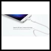 Xiaomi Power Bank Pro 10000mAh / handphone tablet aksesoris CUCI