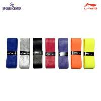 Replacement Grip Badminton Raket Lining GP 25 / GP25