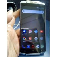 Smartphone Android Oukitel K10000 Baterai/ Batre Raksasa 10000 mah