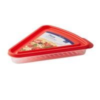 Lock & Lock Pizza Slice Container