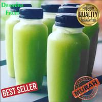 PROMO MURAH Jus Celery Stick import 1 Liter Juice Seledri Stik