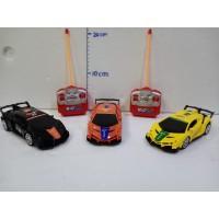 Mainan anak laki cowok mobil remot control RC EMULATIONAL MODEL MURAH