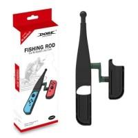 Dobe Fishing Rod for Nintendo Switch