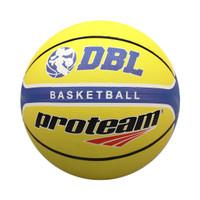 Proteam Basket Rubber SA-7 (Size 7)