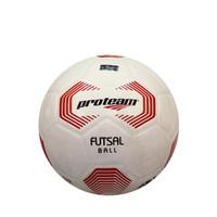 Proteam Bola Futsal F-1000