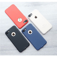 SLIM CASE for protect full body & camera for iphone 5/5s/SE, 6/6s,