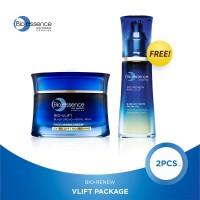 Bio Essence Bio Renew V-lift Package