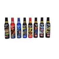 Master Kids spray cologne 100 ml