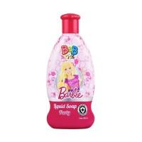 B&B Kids Barbie Liquid Soap party 250ml