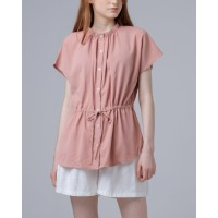 THIS IS APRIL SORNICA TOP PINK - 173105