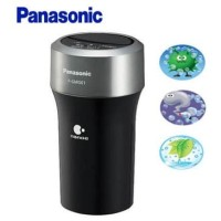 Panasonic Air Purifier F-GMG01AKN Air Purifier Nanoe Car