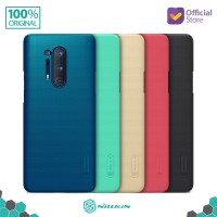 Hard Case OnePlus 8 Pro Nillkin Frosted