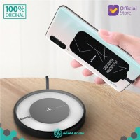Wireless Charging Receiver iPhone / Android / iPad Nillkin Magic Tags
