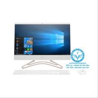 PC AIO HP 24 24F0051D INTEL CORE i5-8250 ALL IN ONE / VENUS3