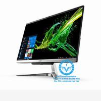 PC AIO ACER 23.8 C24-960 INTEL CORE i3 ALL IN ONE / VENUS2