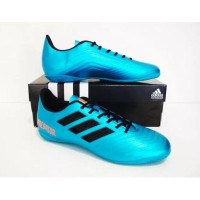 MURAH BERKUALITAS Sepatu Futsal Adidas Predator Tanggo IC Grade Import
