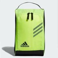 Golf Shoes Bag Tas Sepatu Adidas Original Product