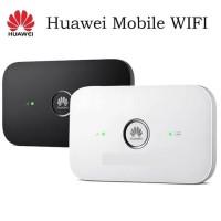 Modem wifi 4G LTE Unlock Version Router