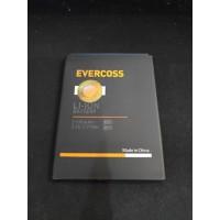 Baterai Evercoss M50 Star XTREAM ONE 1 PRO Ever Coss Original Batre