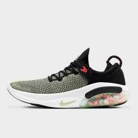 AQ2730 009 Nike Joyride Run Flyknit Original Running Shoes