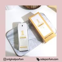 Paco Rabanne 1 One Million Lucky edt 100ml Parfum Pria Original